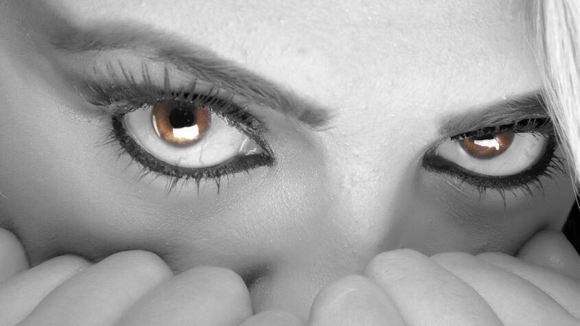 eyes-394175-960-720-845x475.jpg