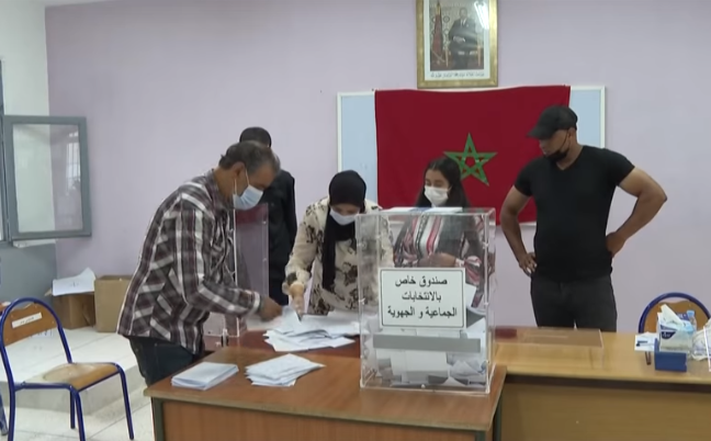 elections-maroc.png