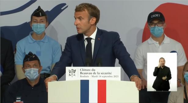 Budget : comment Macron dilapide les finances d'une France exsangue