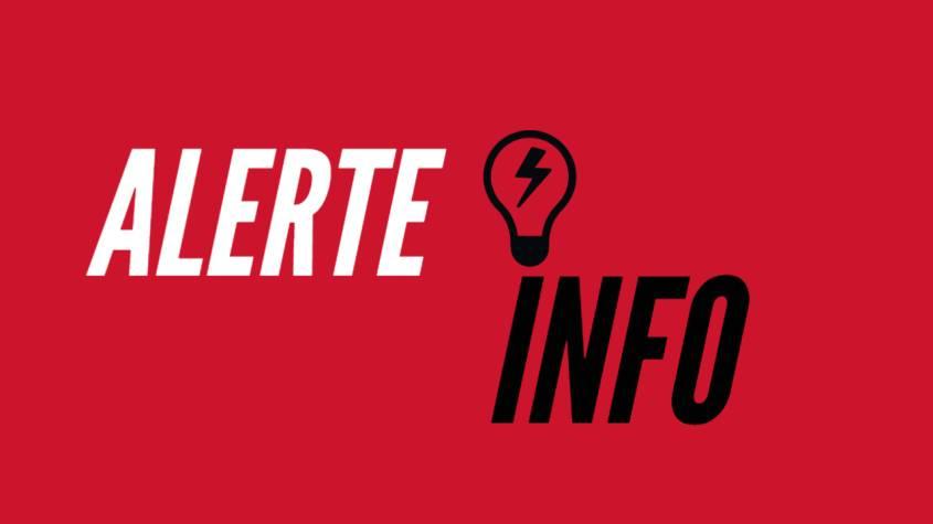 alerte-info-845x475.jpg