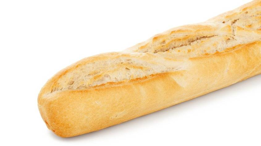 baguette-163979-960-720-845x475.jpg