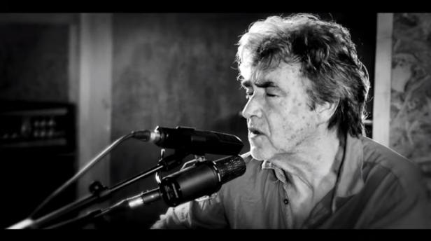 Jean-Louis Murat sort des clous: il aime le côté «un peu punk» de… Zemmour!